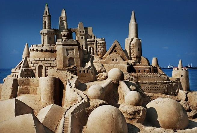 sand_sculpture_masterpieces_18