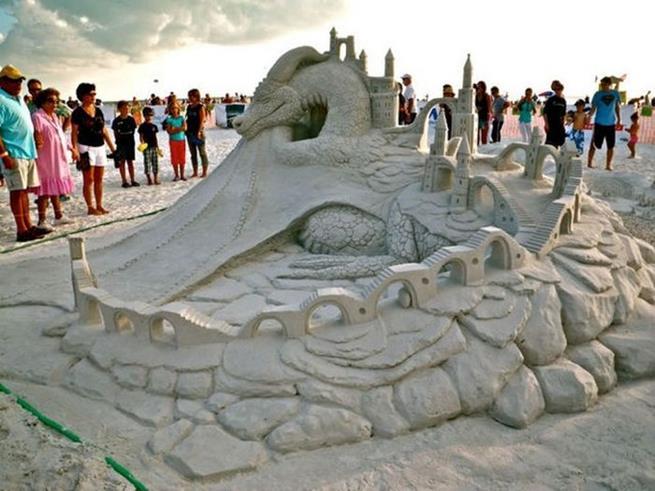 sand_sculpture_masterpieces_22