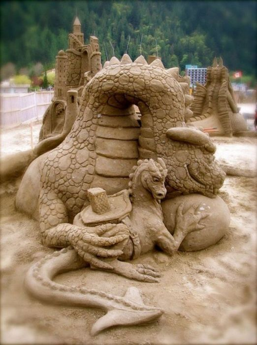 sand_sculpture_masterpieces_24