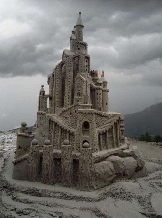 sand_sculpture_masterpieces_27