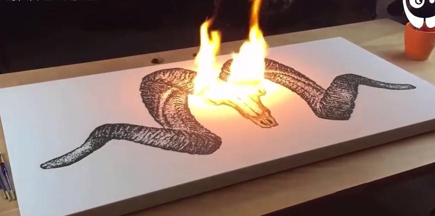 desenho_fogo