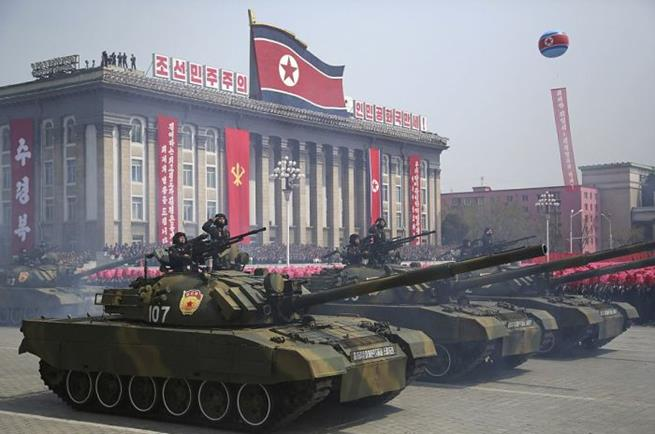 kim_jong_north_korea_09