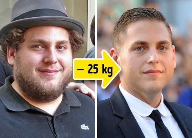lose_weight_05