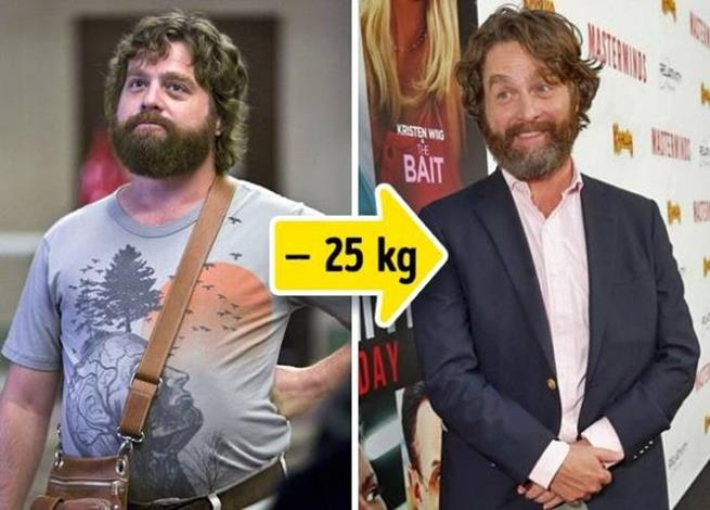 lose_weight_10