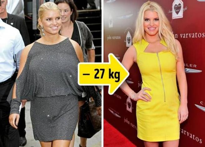 lose_weight_12