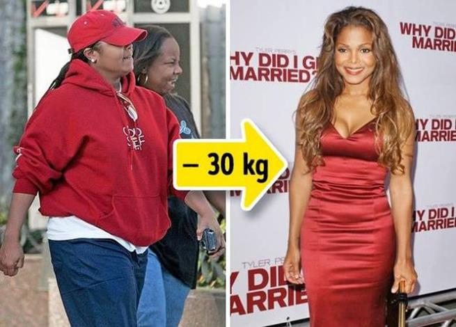 lose_weight_13
