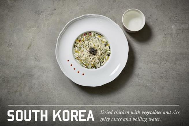 food_army_16