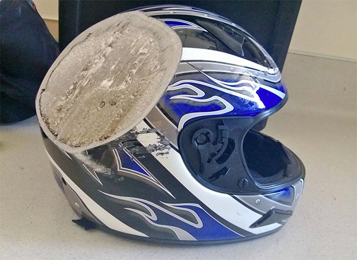 capacete-01