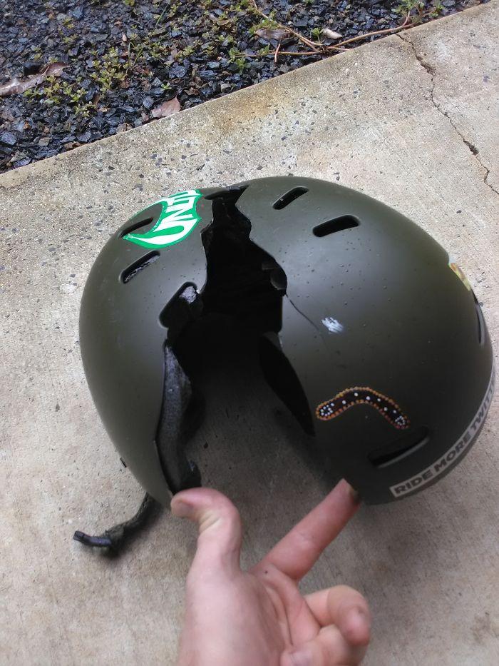 capacete-08