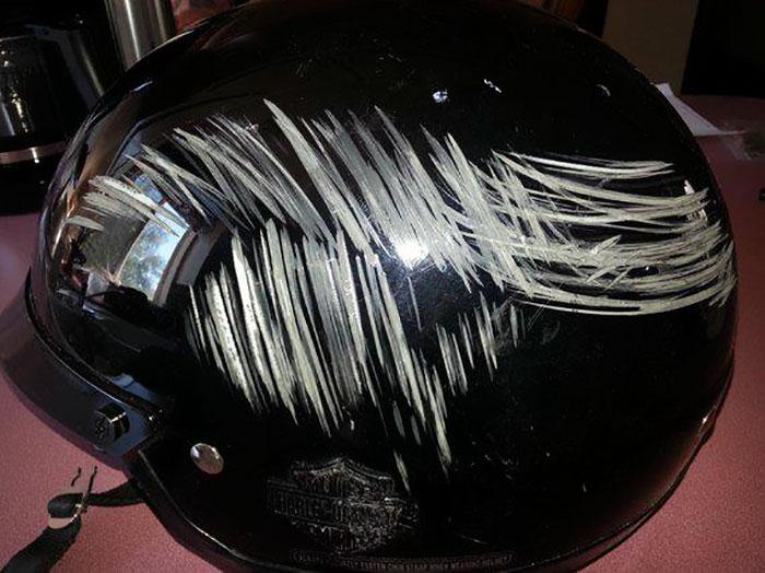 capacete-10