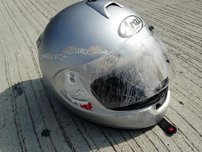 capacete-13