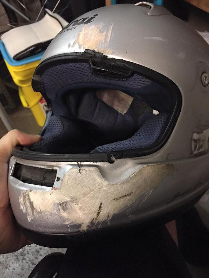 capacete-17