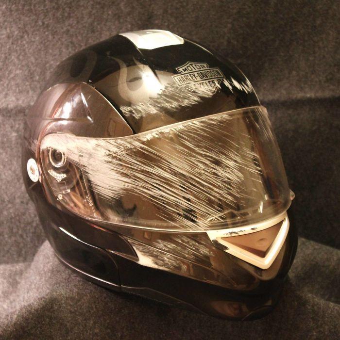 capacete-18