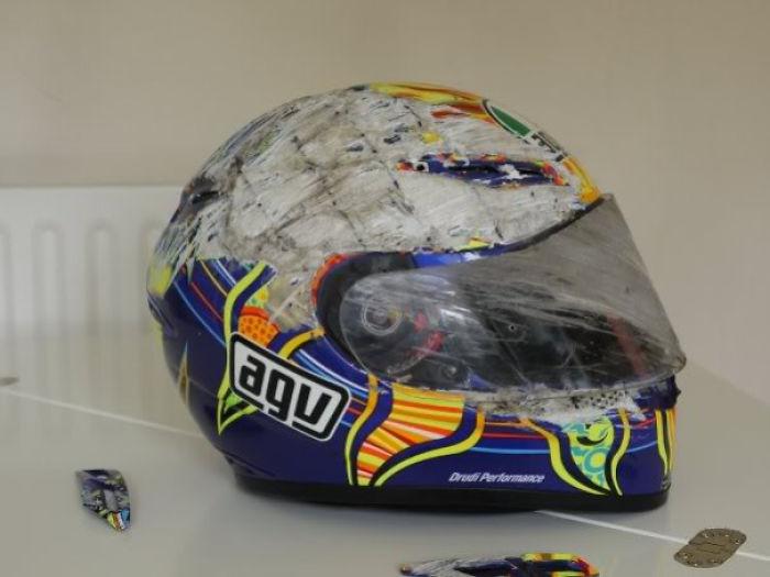 capacete-19