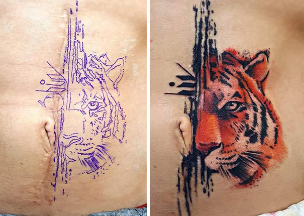 scars_tattoo_cover_24