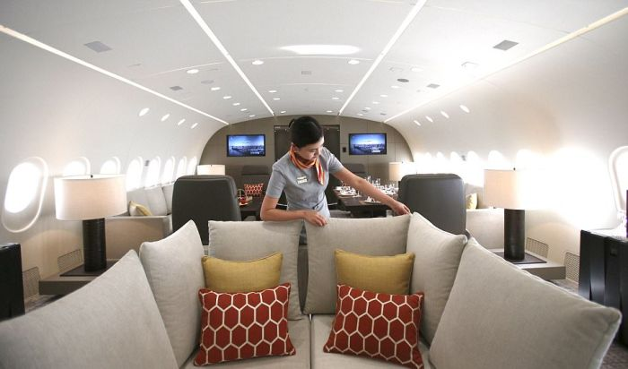 private_jet_10