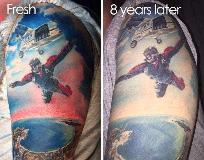tattoo_aging_before_after_02