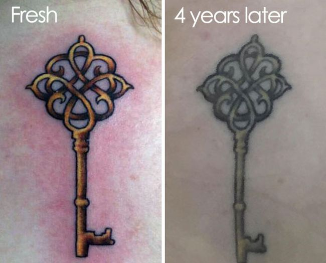 tattoo_aging_before_after_08