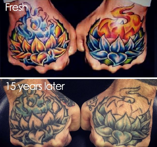 tattoo_aging_before_after_15