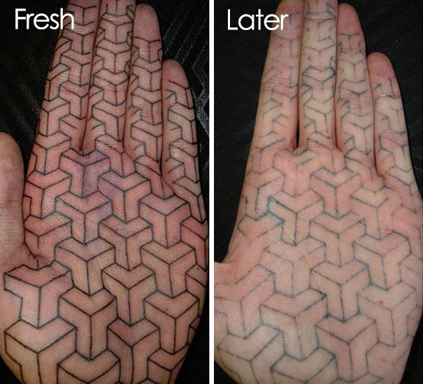 tattoo_aging_before_after_20