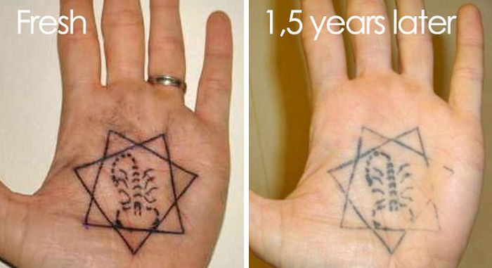 tattoo_aging_before_after_24