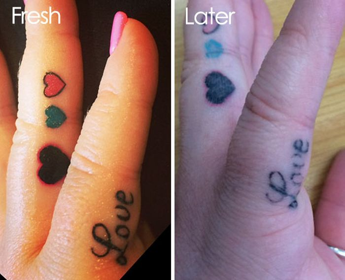 tattoo_aging_before_after_25
