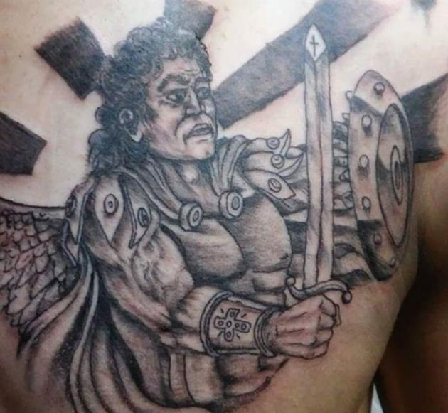 tattoo-bizarra-02