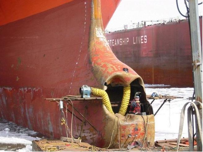 shipwreck_08