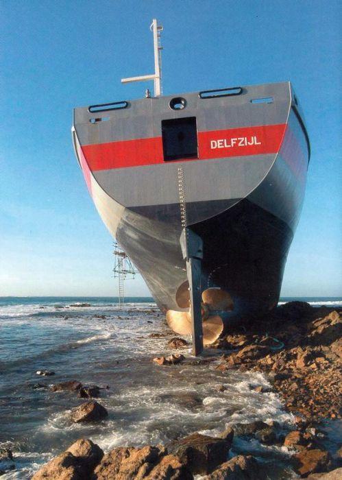 shipwreck_09