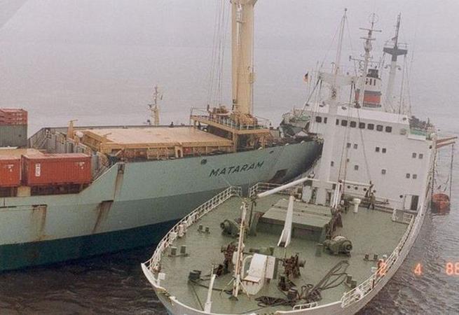 shipwreck_11