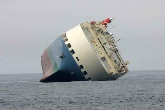 shipwreck_15