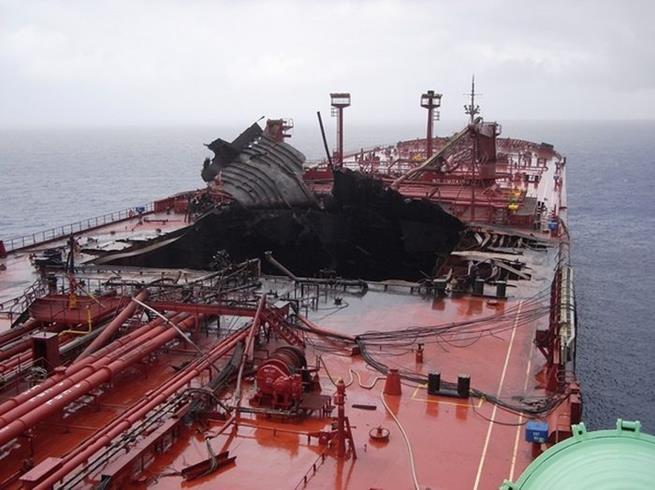 shipwreck_17