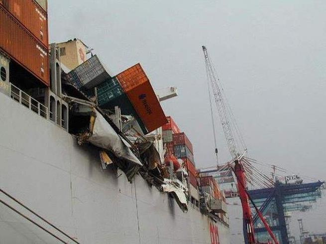 shipwreck_18