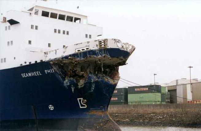 shipwreck_20