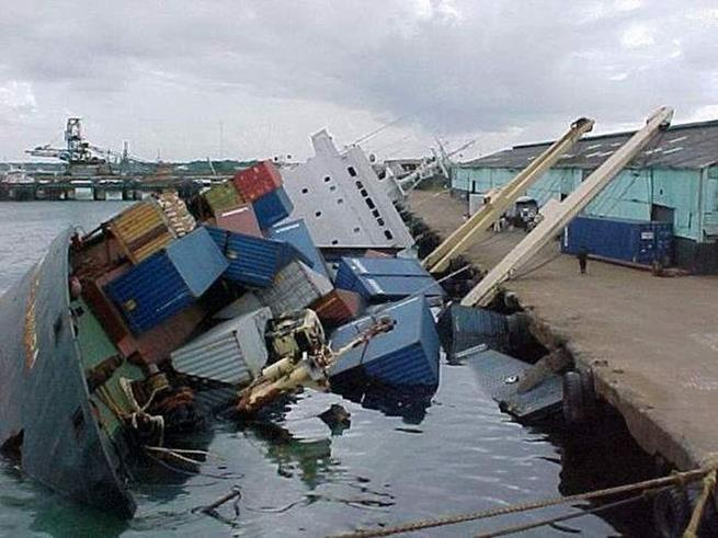 shipwreck_21