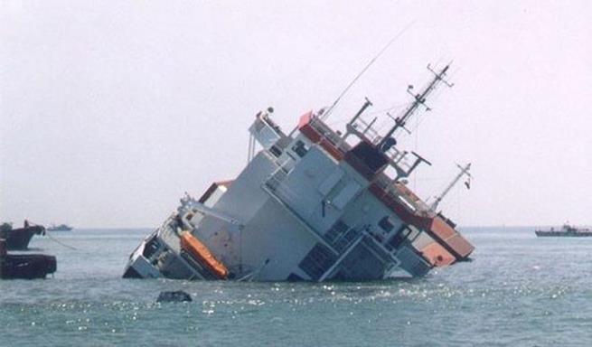 shipwreck_24