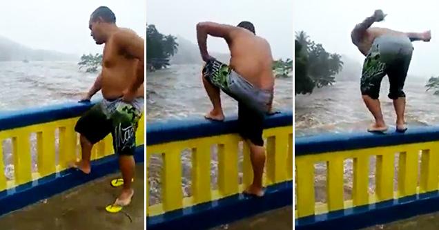 salto_enchente