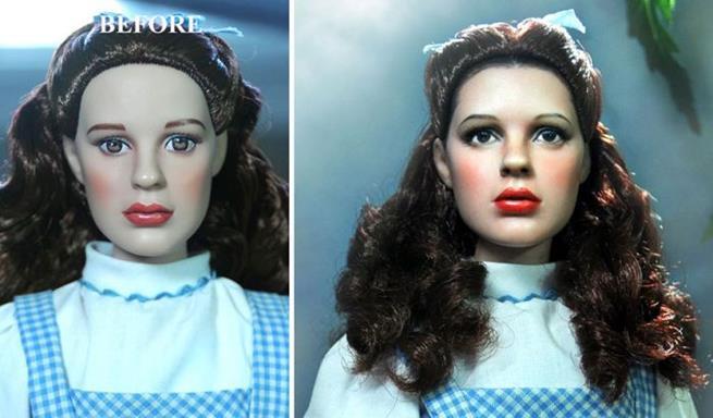 celebrity_dolls_08