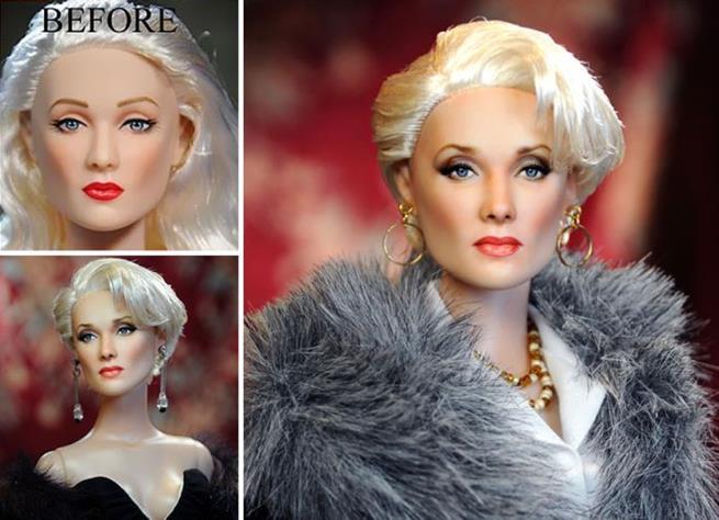celebrity_dolls_20