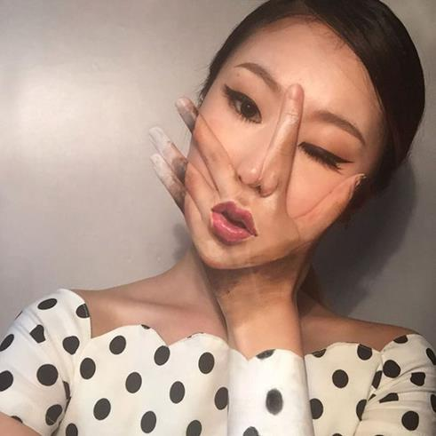 optical_illusion_02