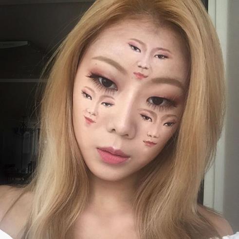 optical_illusion_12