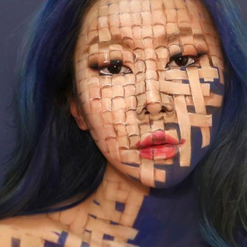 optical_illusion_13