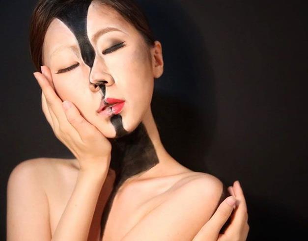 optical_illusion_22