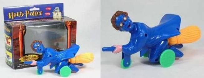 toys_so_freaking_weird_06