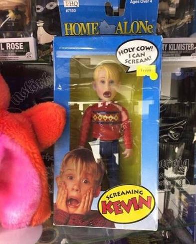 toys_so_freaking_weird_12