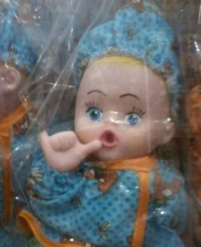 toys_so_freaking_weird_17