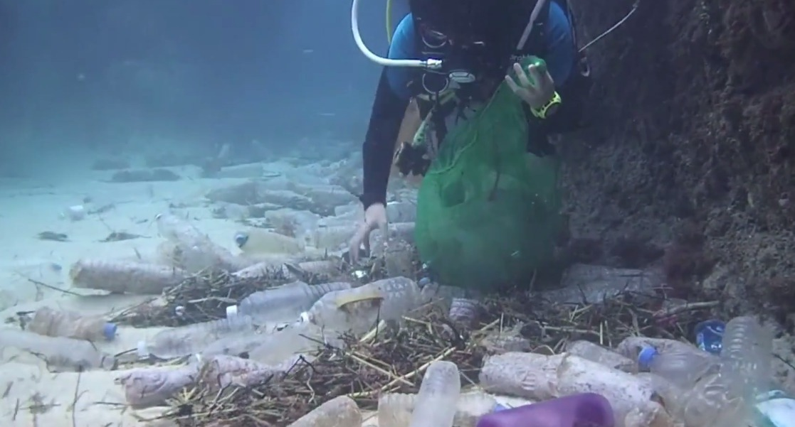 garrafas-plasticas