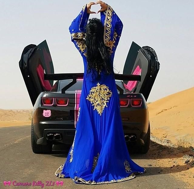 rich_arabs_07