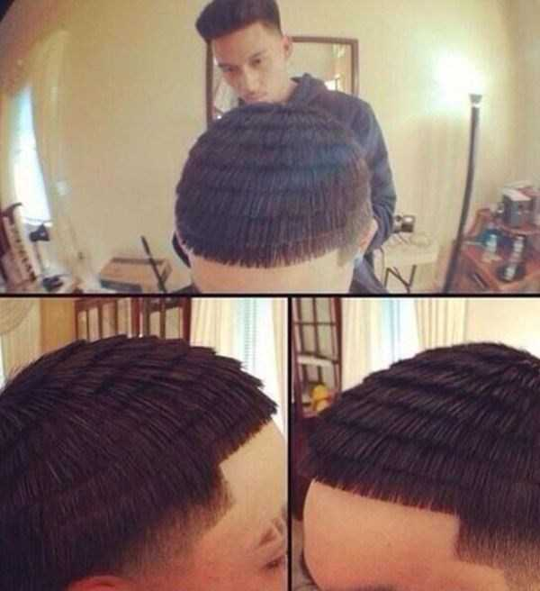 funny-hairstyles-22