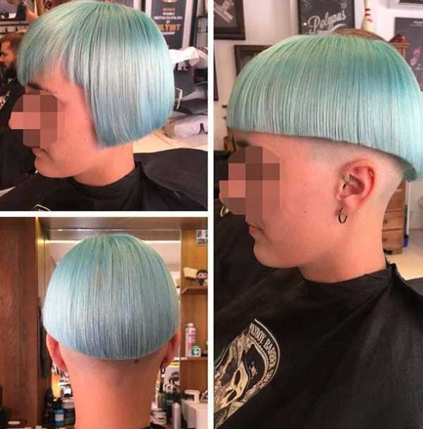 funny-hairstyles-19
